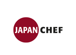 Kuhinjski noži Japan Chef